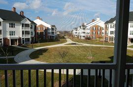 1068 West Summerfield Glen Circle Ann Arbor, MI 48103 Photo 9