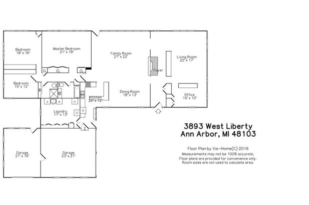 3893 West Liberty Road - Photo 42