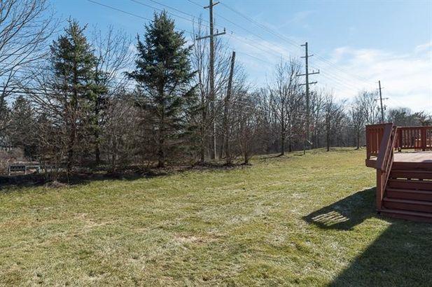 4988 South Ridgeside Circle - Photo 6