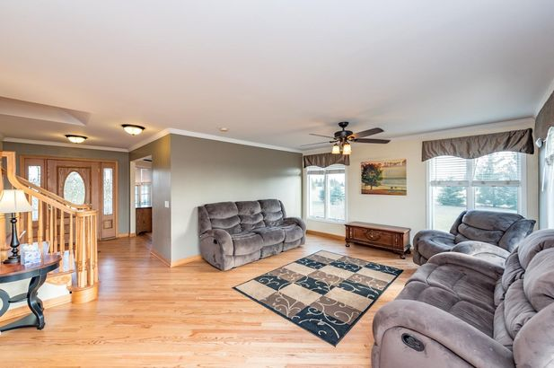 1066 Deer Valley - Photo 20