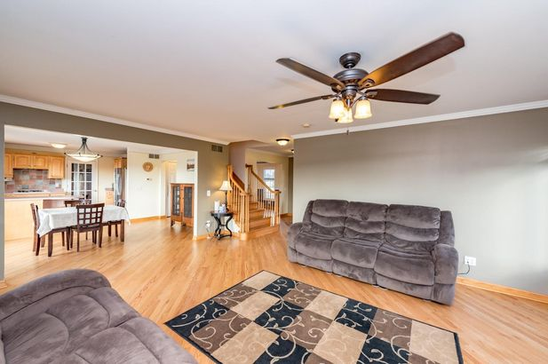 1066 Deer Valley - Photo 22