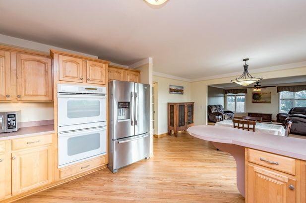 1066 Deer Valley - Photo 28