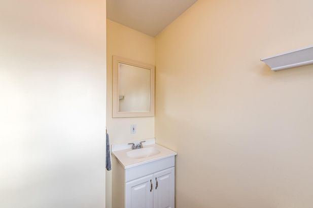 1066 Deer Valley - Photo 34
