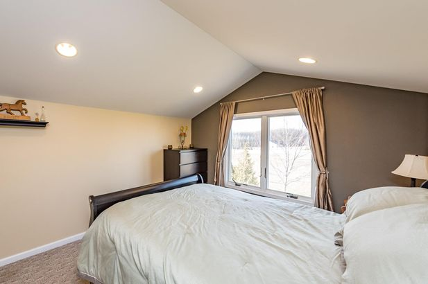 1066 Deer Valley - Photo 45