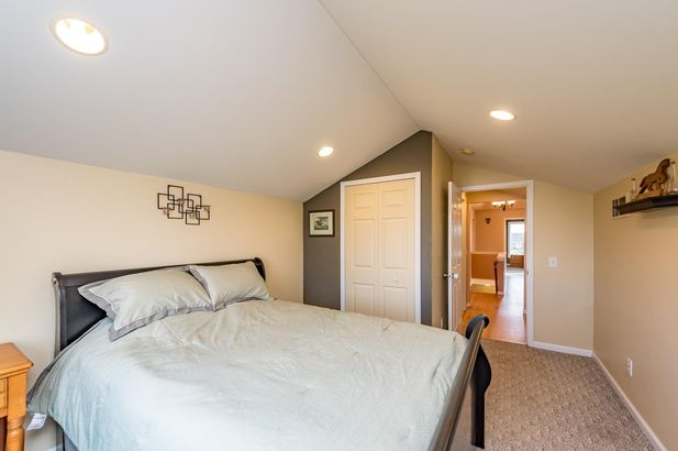 1066 Deer Valley - Photo 46