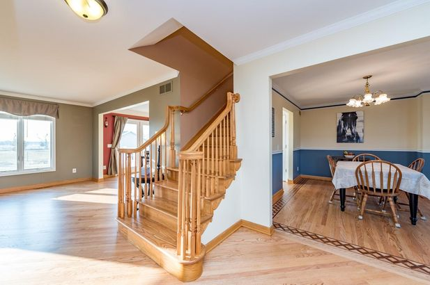 1066 Deer Valley - Photo 10
