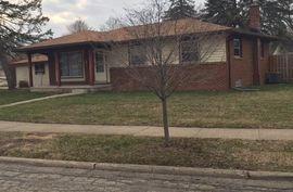 3621 Eli Road Ann Arbor, MI 48104 Photo 12
