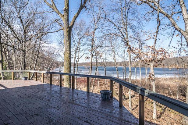 7250 Park Lake Drive - Photo 17