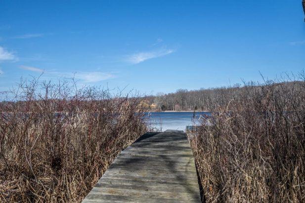 7250 Park Lake Drive - Photo 18