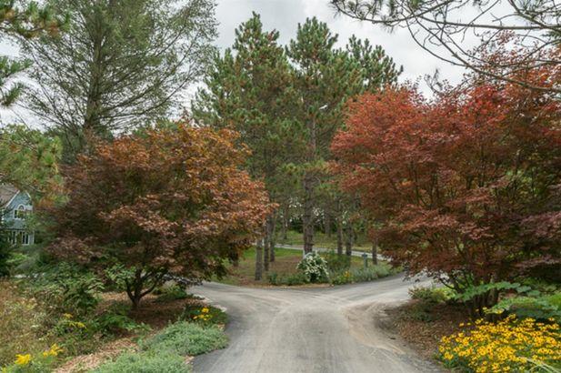 7250 Park Lake Drive - Photo 3