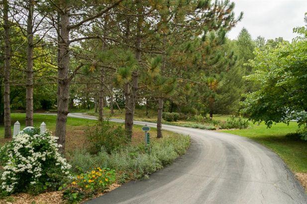 7250 Park Lake Drive - Photo 72