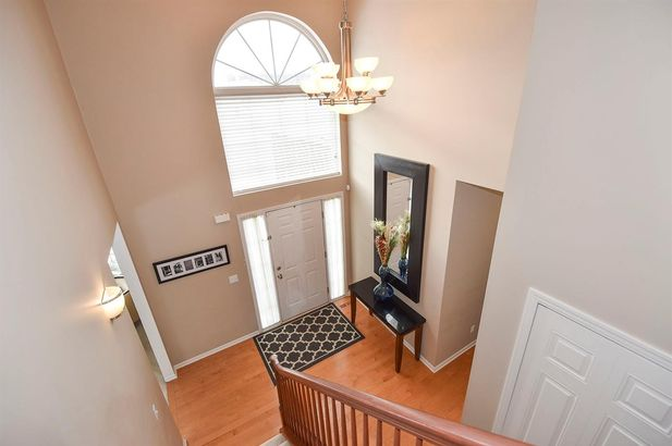 308 Sedgewood Lane - Photo 4
