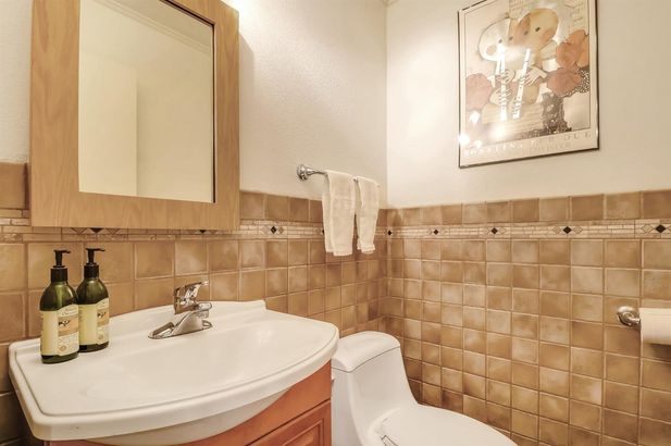 3605 Larchmont Drive - Photo 12