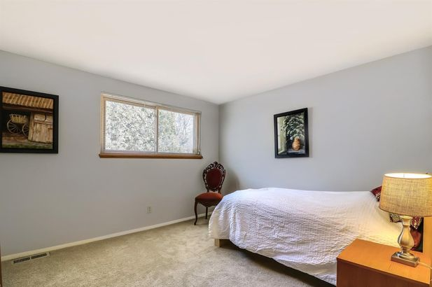 3605 Larchmont Drive - Photo 23