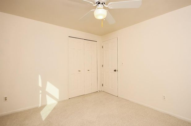 2747 Holyoke Lane - Photo 45