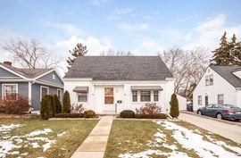 510 Berkley Avenue Ann Arbor, MI 48103 Photo 9