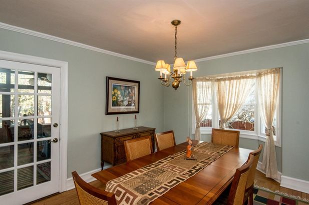 1326 South Forest Avenue - Photo 13
