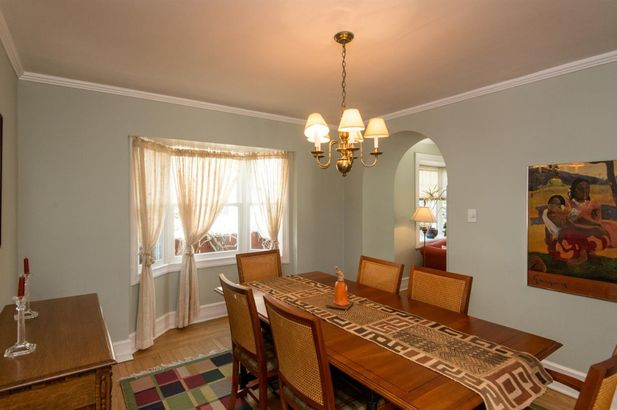 1326 South Forest Avenue - Photo 14