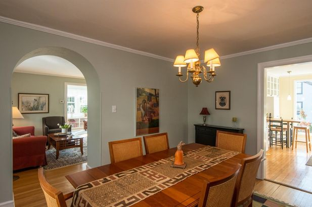 1326 South Forest Avenue - Photo 15