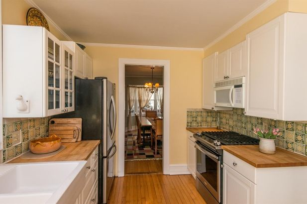 1326 South Forest Avenue - Photo 17
