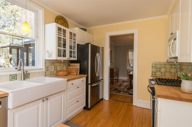 1326 South Forest Avenue - Photo 18