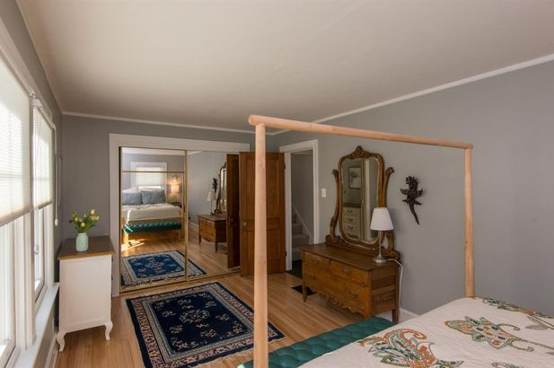 1326 South Forest Avenue - Photo 25