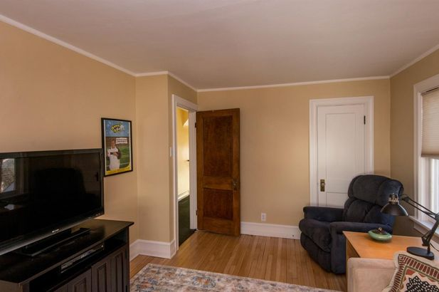 1326 South Forest Avenue - Photo 28