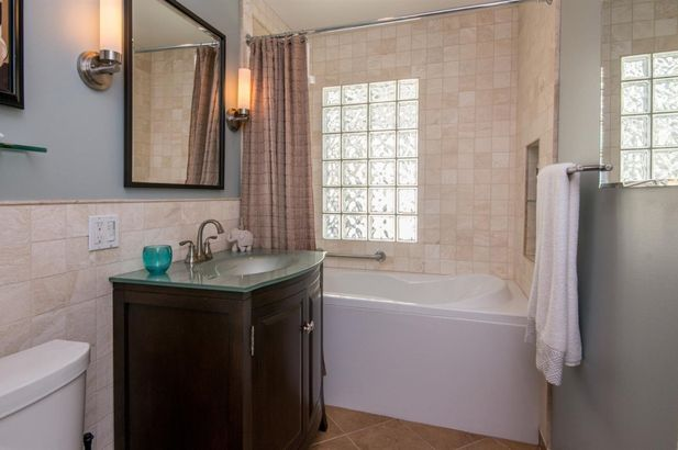 1326 South Forest Avenue - Photo 29