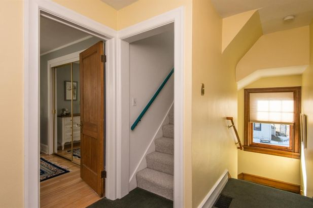 1326 South Forest Avenue - Photo 30