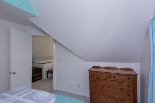 1326 South Forest Avenue - Photo 32