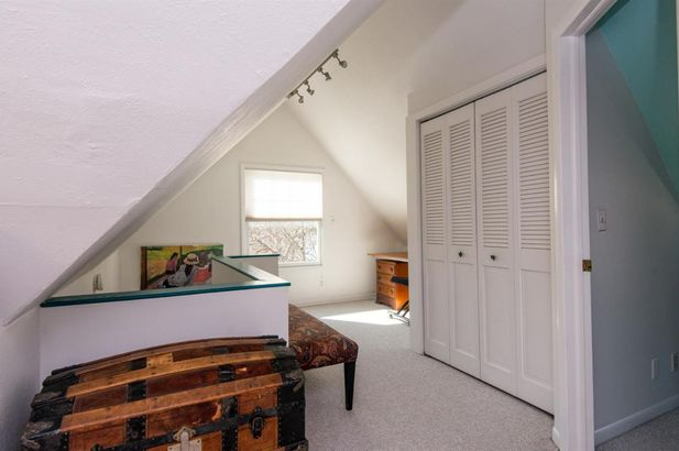 1326 South Forest Avenue - Photo 34