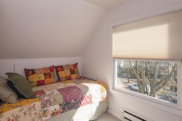 1326 South Forest Avenue - Photo 35