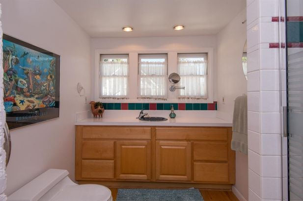 1326 South Forest Avenue - Photo 36