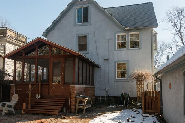 1326 South Forest Avenue - Photo 5
