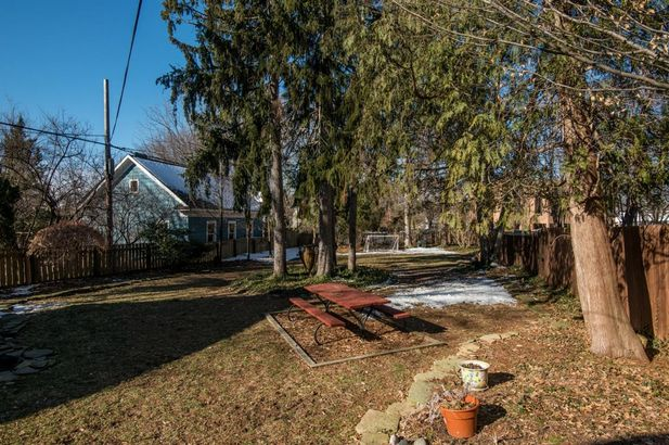 1326 South Forest Avenue - Photo 41