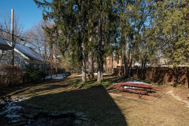 1326 South Forest Avenue - Photo 42