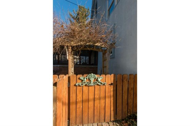 1326 South Forest Avenue - Photo 43