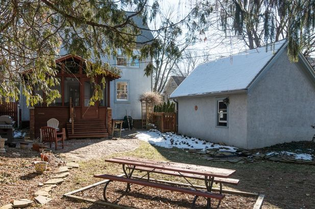1326 South Forest Avenue - Photo 44