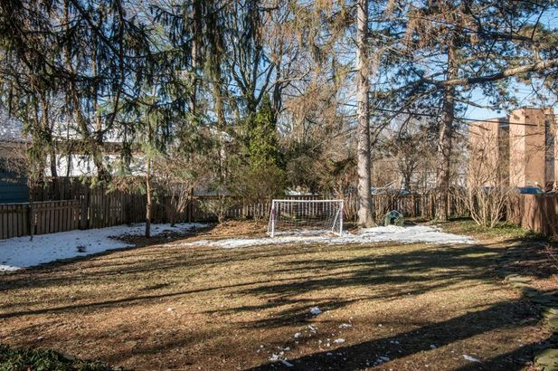 1326 South Forest Avenue - Photo 45