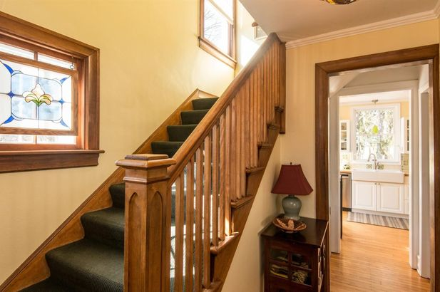 1326 South Forest Avenue - Photo 7