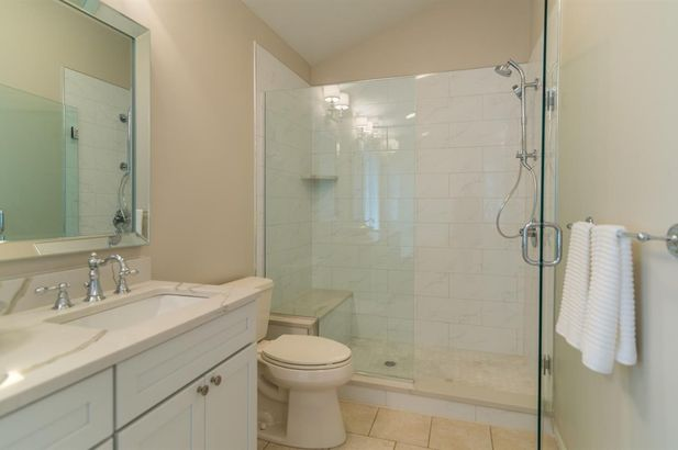 1092 Heather Way - Photo 29