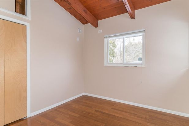 1092 Heather Way - Photo 38