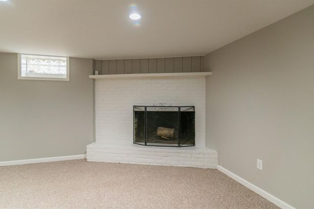1092 Heather Way - Photo 49