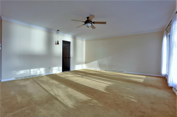 1103 North River Court - Photo 38