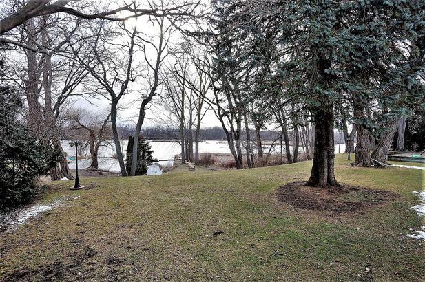 1103 North River Court - Photo 62