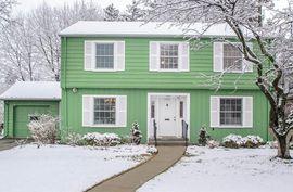 1717 Shadford Road Ann Arbor, MI 48104 Photo 5