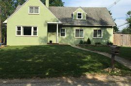 2530 Emerald Avenue Ann Arbor, MI 48104 Photo 3