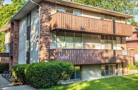 1600 Packard Street Ann Arbor, MI 48104 Photo 8