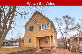 8855 Rushside Drive Pinckney, MI 48169 Photo 1