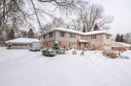 3550 Dexter Ann Arbor Road Ann Arbor, MI 48103 Photo 5